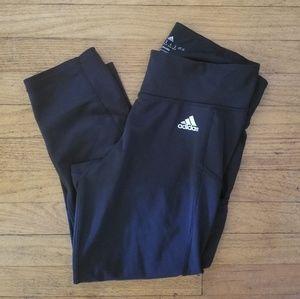 Adidas Climate Leggings